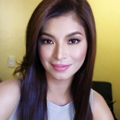Angel Locsin Hailed As The Two-Time Sexiest Woman Of FHM! And She Received An Unexpected Feedbacks Towards Her Beyond Perfect Figure!