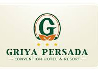 Lowongan Kerja di Griya Persada Convention Hotel & Resort - Yogyakarta (Front Office, Chief Engineering, Design, SPV Gardener)
