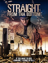 Straight From Tha Bottom (2015) [Vose]
