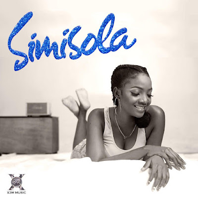 "Simisola - ENTERTAINMENT: Simi's Album ""Simisola"" debuts at No. 5 on Billboard World Chart!"