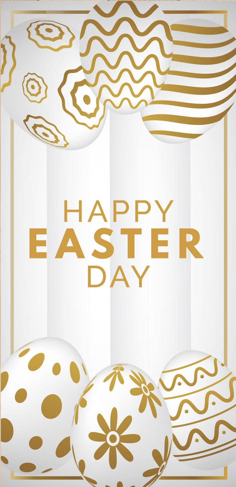 Free Easter Pics and Easter Images Download
