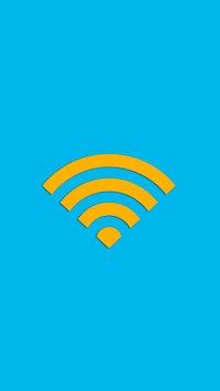 تحميل تطبيق معرفة كلمة سر الواي فاي Password Wifi