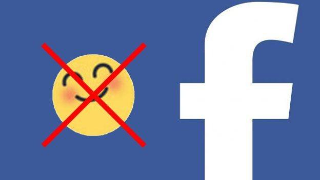 O aplicativo do Facebook em dispositivos Android faz cair a duração da bateria em 20%. A rede social disse estar tentando resolver o problema.