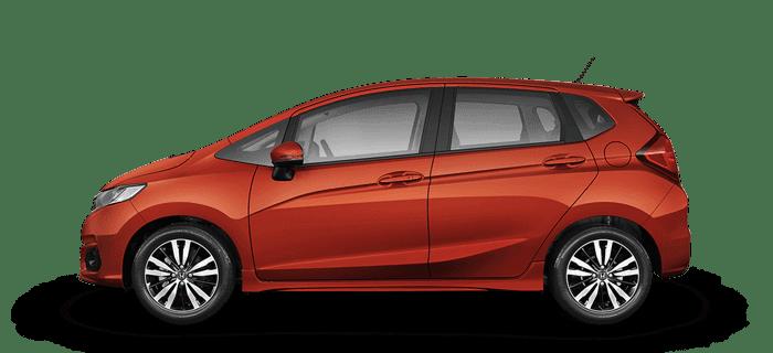 Harga dan Spesifikasi Toyota Camry di Medan Sumatra Utara Nanggroe Aceh Darussalam