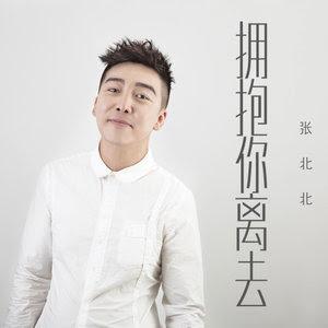Zhang Bei Bei (张北北) - Xin Sui De Hui Yi (心碎的回忆)