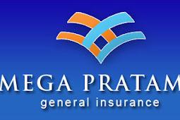 Lowongan Kerja Padang Oktober 2017: PT. Asuransi Mega Pratama