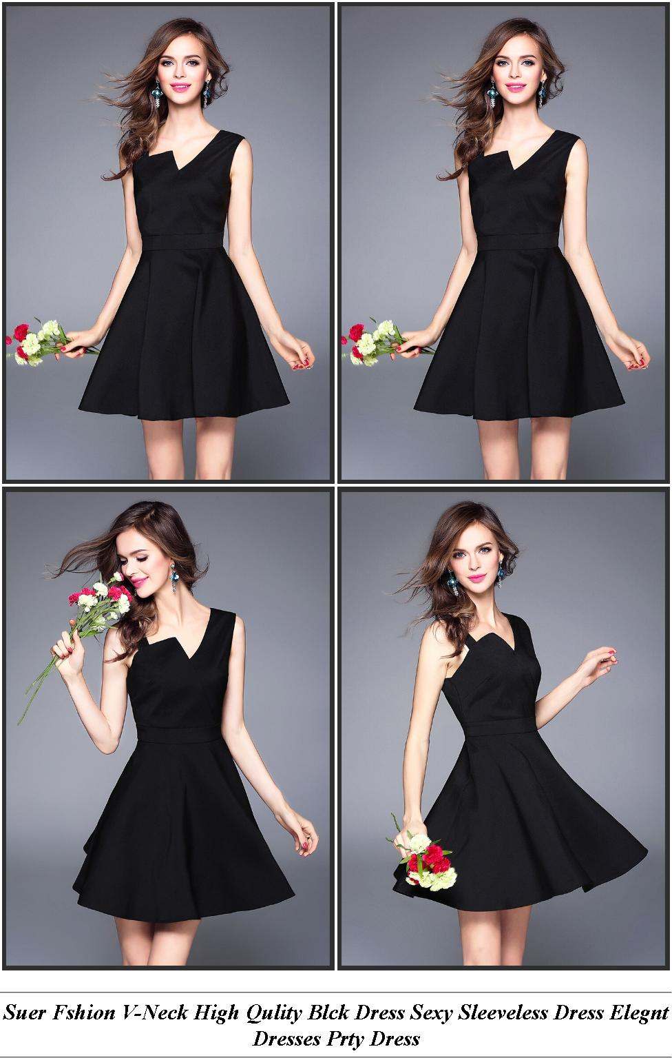 Formal Dresses - Summer Clothes Sale - Dress Design - Cheap Clothes Online