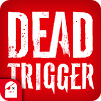 Dead Trigger Apk Dara Mod v1.9.5 [Unlimited Money/Ammo]