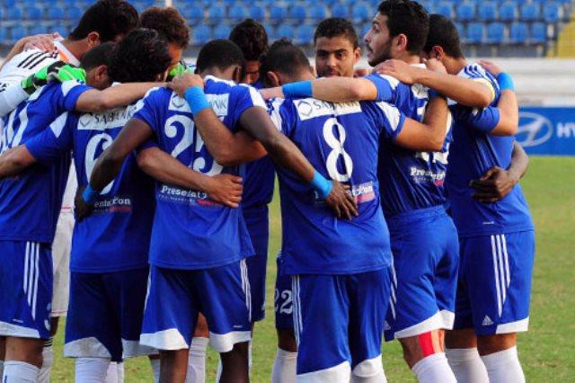 موعد مباريات الدوري المصري الممتاز غدًا الخميس والقنوات الناقلة