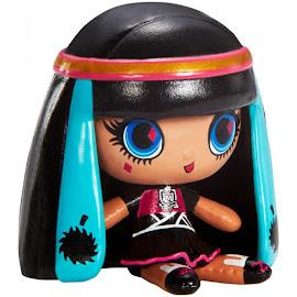 MH Fearleading Ghouls Cleo de Nile Mini Figure