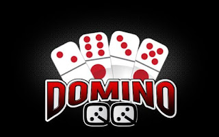 Tips Daftar DominoQQ Terpercaya