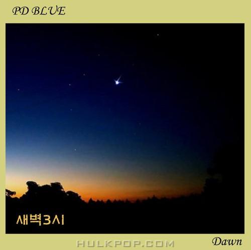 PD Blue – AM 3:00