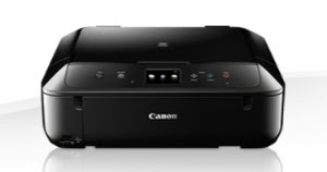 Canon Printer Driver Mg6821
