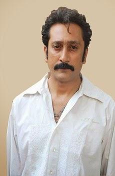Mukesh-Tiwari-Profile-Image
