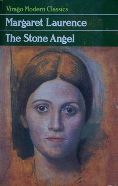 the symbolism of the lilac dress in the stone angel by margaret laurence Home » literature » fiction » symbols and symbolism in the stone angel by margaret laurence symbols and symbolism in the stone angel by margaret laurence.