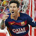 Barcelona must bounce back to knock Atletico Madrid out of the Champions League