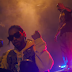 "Assista ao videoclipe do single ""Sky Walker"" do Miguel com Travi$ Scott"