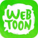 Line Webtoon Untuk Android