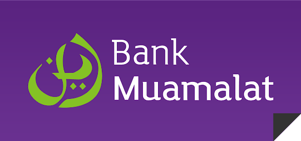operational aspects of pt bank muamalat
