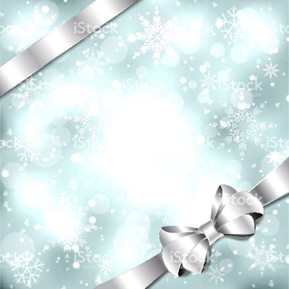 Elegant Christmas Background Hd.Comb Bow Ribbon Close Up Hd Wallpaper Wallpapers Insert