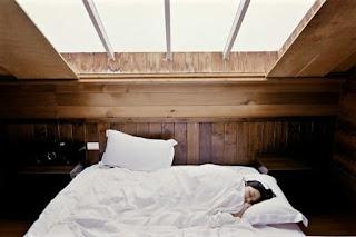 Saya termasuk orang yang insomnia malam lantaran itu saya selalu berusaha untuk mengatur  Cobalah 13 Tips Tidur Pulas Ini Dijamin Berhasil
