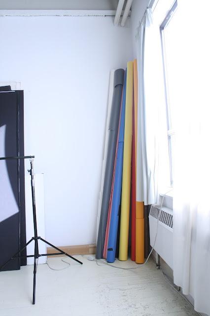 Irem, toronto studio, east end, freelance, rent a studio, photographer, natural