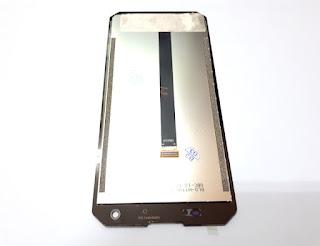 LCD Touchscreen Blackview BV9500 BV9500 Pro Outdoor Phone New Original Blackview