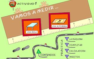 http://www.primerodecarlos.com/TERCERO_PRIMARIA/febrero/Unidad8/mates/actividades/medir/LA%20LONGITUD.htm