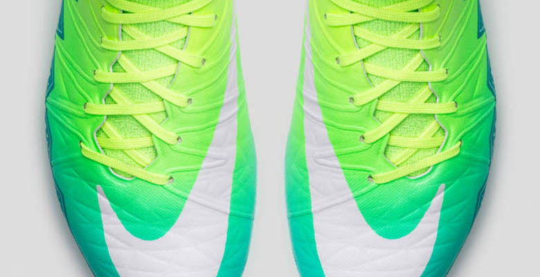 Nike Hypervenom Phantom 2016 Radiant Reveal Women s Boots Released ... 2dfb98e237d9