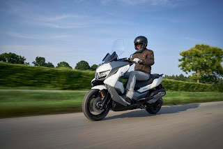 BMW-C-400-GT-lateral
