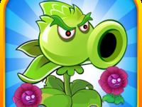 Download Angry Plants Go APK v1.0 Terbaru 2016