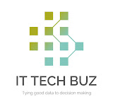 IT Tech BuZ