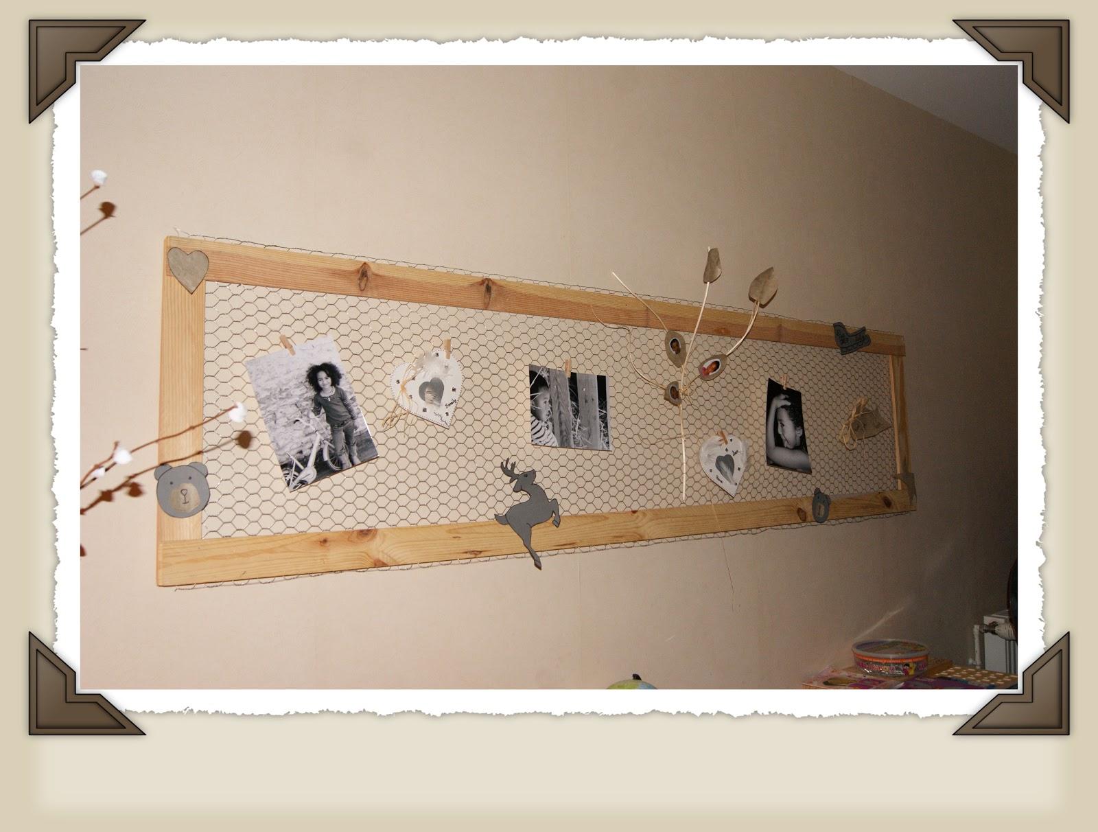 laura george activit s pour mamans et pour enfants p le m le g ant. Black Bedroom Furniture Sets. Home Design Ideas