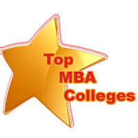 Top & Best Online MBA Colleges In India