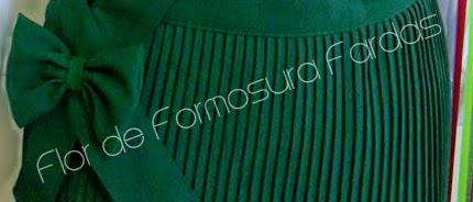 plissado-verde-farda-feminina-santo daime