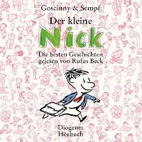 http://www.diogenes.ch/leser/titel/rene-goscinny-jean-jacques-sempe/der-kleine-nick-gesprochen-von-rufus-beck-9783257691177.html