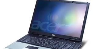 Acer Aspire 9500 ENE Card Reader Drivers Windows