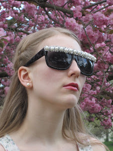 DIY-Sunglasses