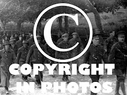 Copyright In Photos