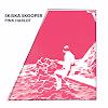 [Quick Fixes] Skiska Skooper - Pink Harlot
