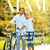 Revista: AFAM | Area Femenina de la Asociación Ministerial | 4to Trimestre 2014 | Online y PDF