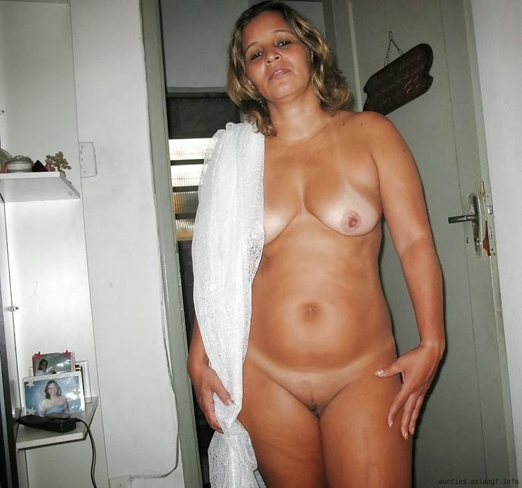 arabian women naked plump
