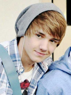 Permalink to Liam Payne Coiffure Identify