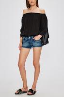 pantaloni-scurti-dama-pepe-jeans-2