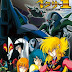 [BDMV] Tatakae!! Iczer-1 Blu-ray BOX DISC2 [160427]