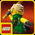 LEGO Ninjago Tournament v1.04.1~4.71038 Apk + Data [Unlocked]