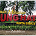 Pesona Sumatera Barat
