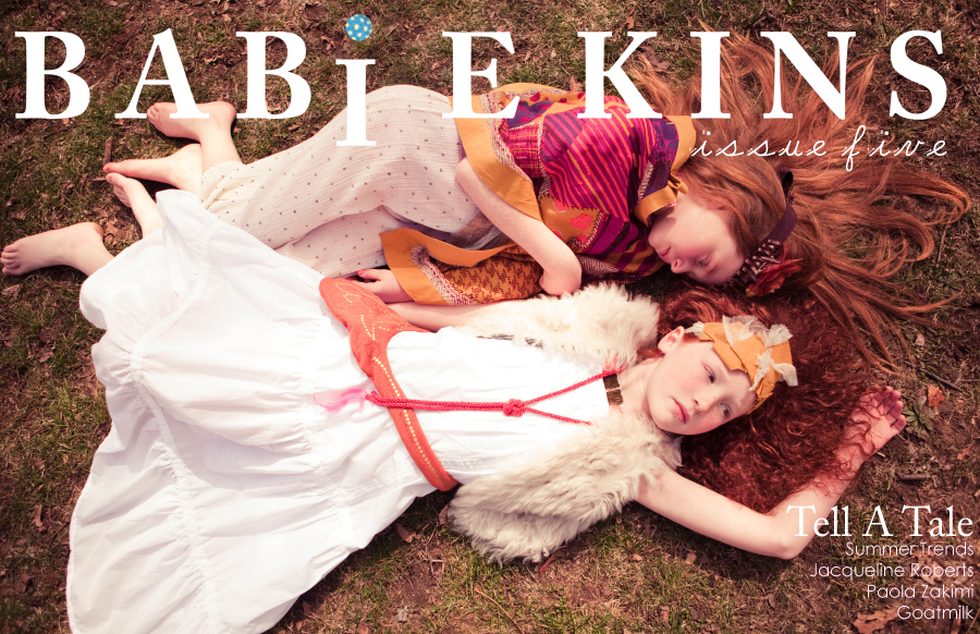 3c6725ceba21 Babiekins magazine