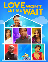 Love Won't Let Me Wait (2015) [Vose]