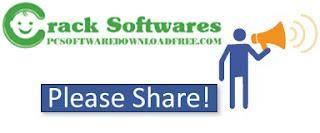 Download Easy Driver Packs v7 - WanDrv v7 English FULL for win 10 64 bit - 32bit